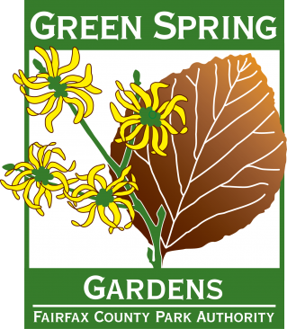 Green Spring Garden FCPA